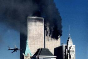 9-11-attacks Conspiracy Theories